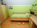 Otroška_soba_primer_izdelave_1