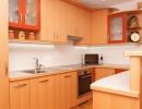 Kuhinja-primer_izdelave_3