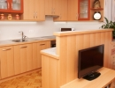 Kuhinja_primer_izdelave_3