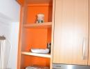 Kuhinja_primer_izdelave_5