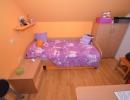 Otroška_soba_primer_izdelave_4