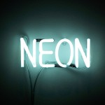 Neon by Lestat (Jan Mehlich)